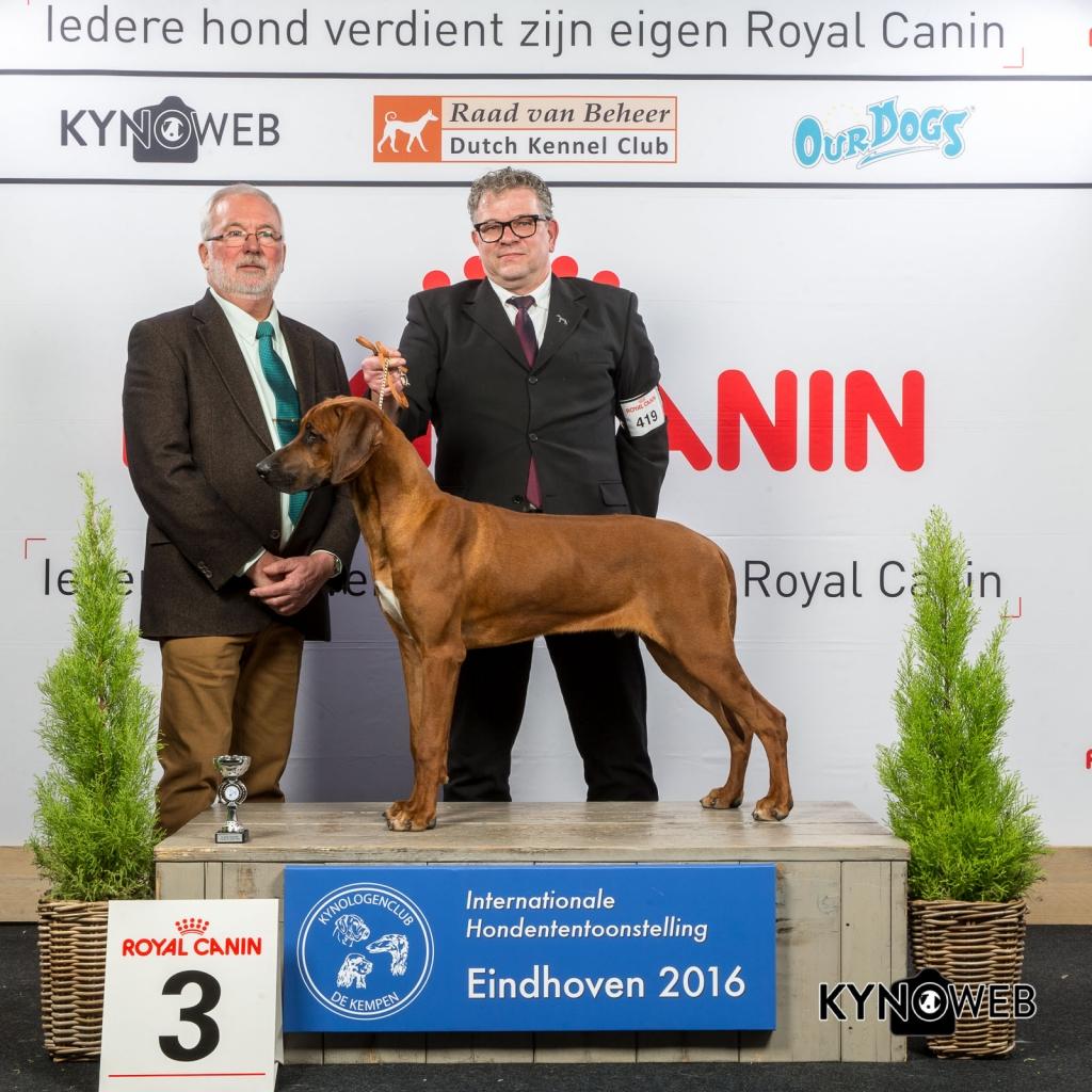 P_3_Vrijdag_Eindhoven_2016_Kynoweb- Ernst von Scheven_January 22, 2016_15_43_43