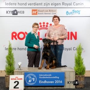 B_2_Zondag_Eindhoven_2016_Kynoweb- Ernst von Scheven_January 24, 2016_15_52_44