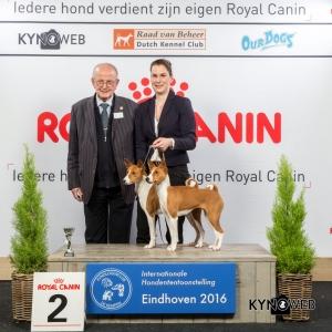 K_2_Vrijdag_Eindhoven_2016_Kynoweb- Ernst von Scheven_January 22, 2016_15_55_35