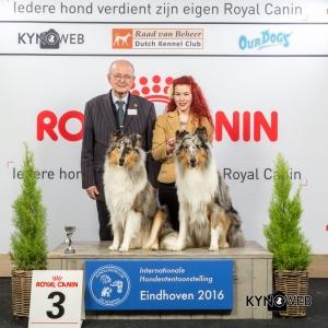 K_3_Vrijdag_Eindhoven_2016_Kynoweb- Ernst von Scheven_January 22, 2016_15_56_58