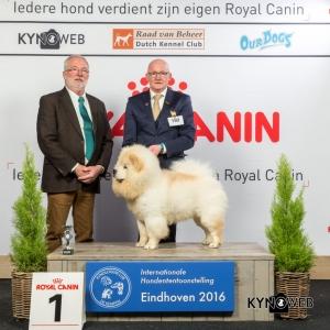 P_1_Vrijdag_Eindhoven_2016_Kynoweb- Ernst von Scheven_January 22, 2016_15_39_59