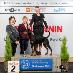 P_2_Zondag_Eindhoven_2016_Kynoweb- Ernst von Scheven_January 24, 2016_16_03_03