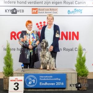 V_3_Vrijdag_Eindhoven_2016_Kynoweb- Ernst von Scheven_January 22, 2016_15_48_08