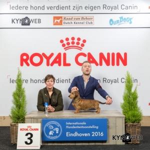 V_3_Zaterdag_Eindhoven_2016_Kynoweb- Ernst von Scheven_January 23, 2016_15_28_24