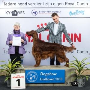 G_7_1_EINDHOVEN_2018_Kynoweb__20180202_16_24_43