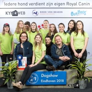 A_SCHOOL_TEAM_EINDHOVEN_2018_Kynoweb__20180202_15_15_27
