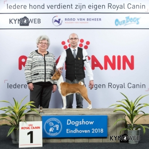 P_1_EINDHOVEN_2018_Kynoweb__20180202_15_43_58