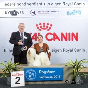 G_9_2_EINDHOVEN_2018_Kynoweb__20180204_16_28_52
