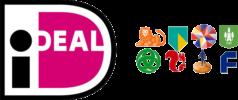 iDeal-banken
